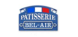 patisserie-logo